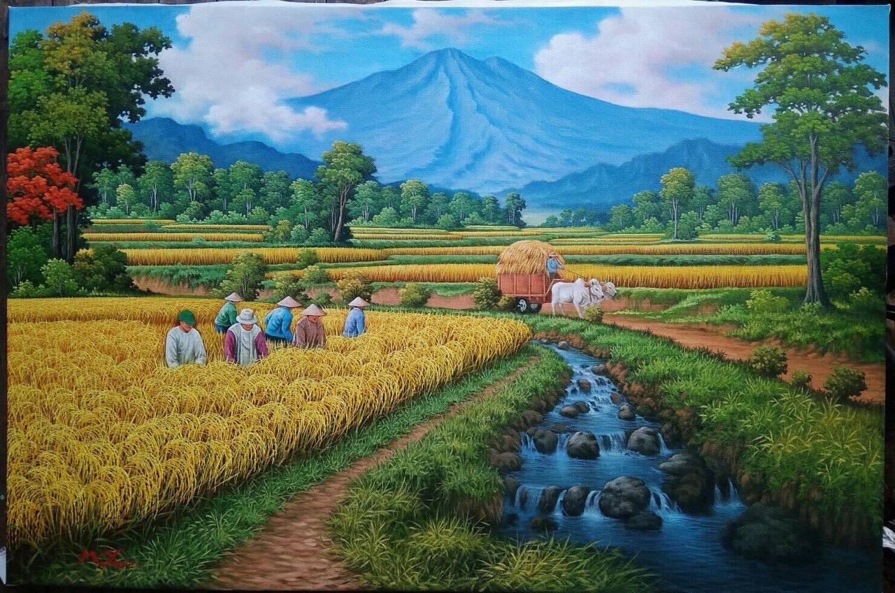 Mỹ Thuật Phan Minh
